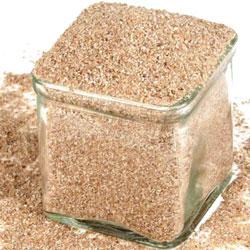Семена чиа способ применения